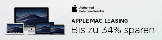 Cancom:/content/Campaignbanner/2019/apple/190401_Cam_Apple_Leasing_Mac.jpg