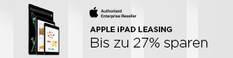 Cancom:/content/Campaignbanner/2019/apple/190401_Cam_Apple_Leasing_iPad.jpg