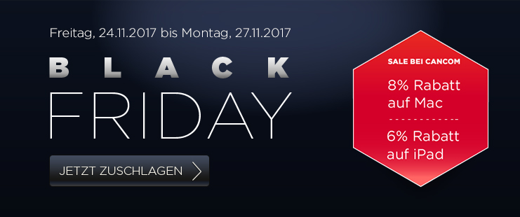 Cancom:/content/SlideBanner/2017/apple/171124_SBann_Apple_BlackFriday_de.jpg